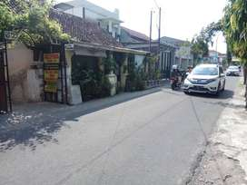 RSH 351 Bantul #Dijual rumah strategis lokasi utara RSKIA Kahyangan#