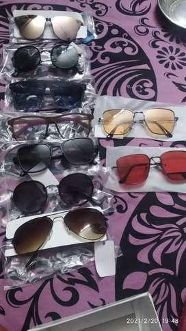 Murcarry sunglasses