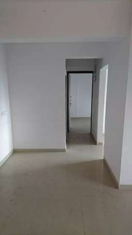 Sell 2bhk at  Yogeswar hotel Katrap