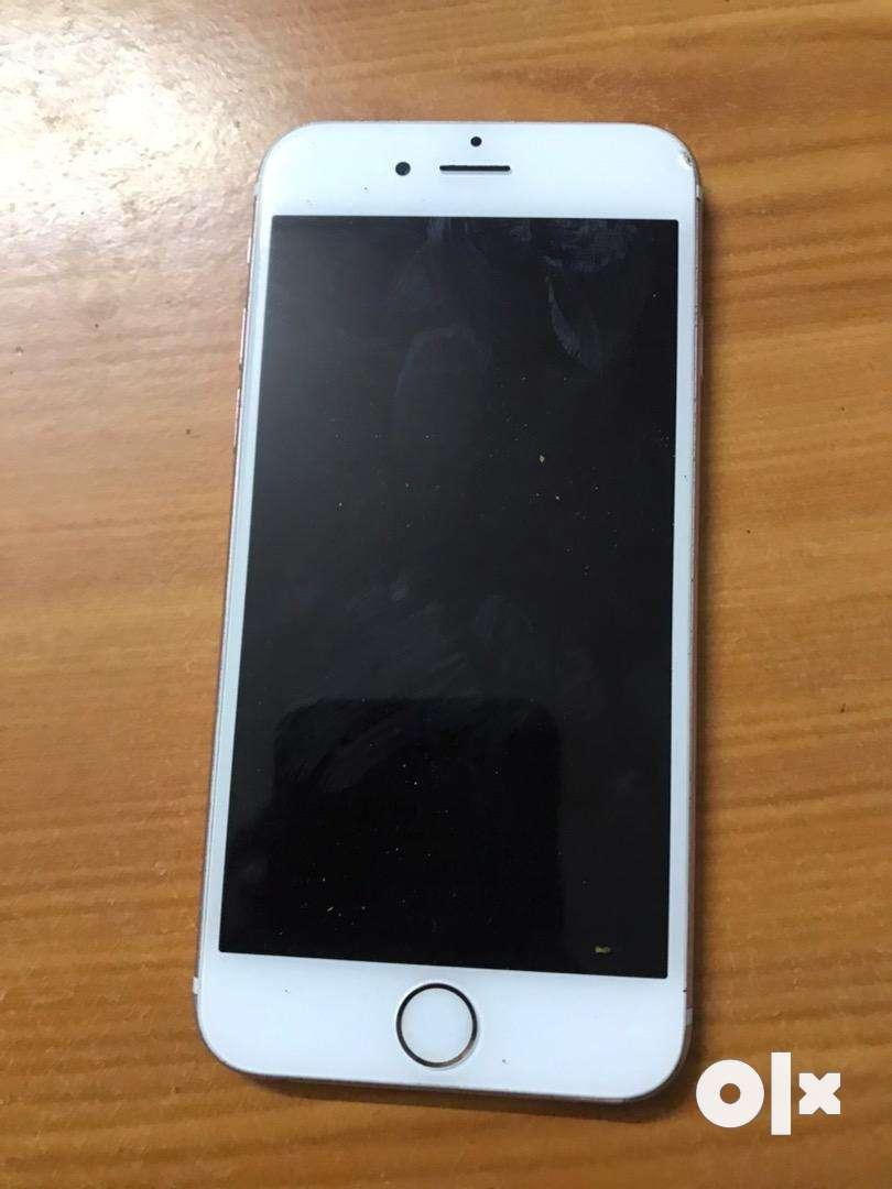 Iphone 6s 16 gb 0