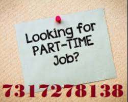 DATA ENTRY OPERATOR - 300 CANDIDATE, BULK HIRING CONTACT DIRECT TO HR