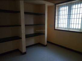 22HK First Floor House For Rent In Kuniyamuthur