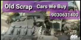 All/Scrap/Cars/Buyers