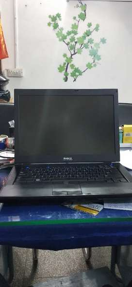 Laptops in good condition from 12000 with bill