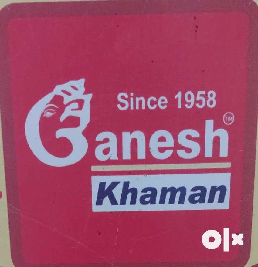 GANESH NA KHAMAN 0