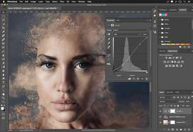 Photoshop Expert to Edit Images