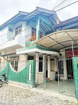 Rumah kost murah sekali lingkungan ekslusif golo tamansiswa kodya