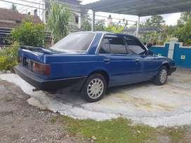 Dijual Honda Accord Executive 84 (Harga Nett)