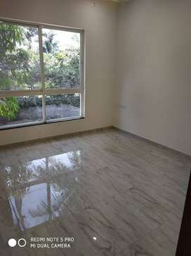 2.5 Bhk In Large Baner