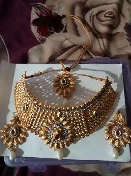 Jewellery nekc pics
