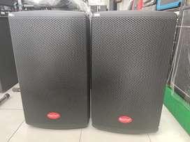 Dijual Speaker Aktif Baretone Max 15 RC