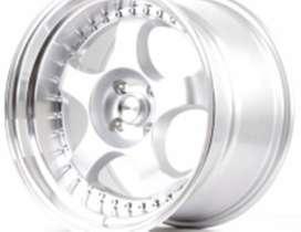 velg mantap_Brisket-L1228-HSR-Ring-17x9-10-H4x100-ET20-18-Sml