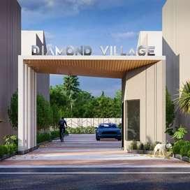 Diamond Village