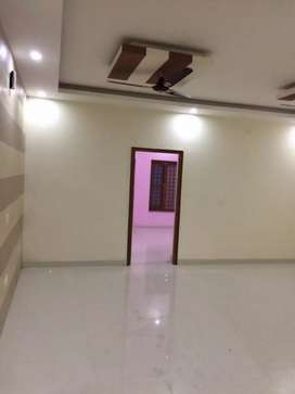 1, 2 or 3 bhk for rent main canal road