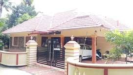 Kothamangalam  kozhippilly parashalappady 65 lack