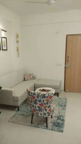 2bhk @20 lac,ready to  move