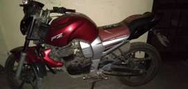 Good candision rs. 17000