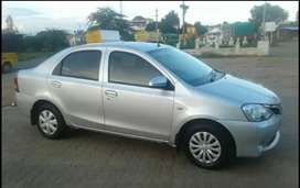 Car for rent daily and weekly