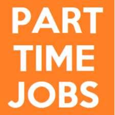 Part time Job Typing