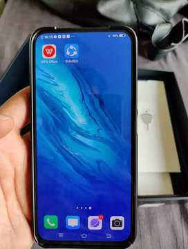 Vivo model available best price