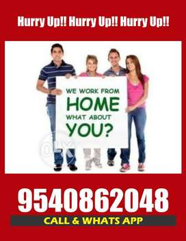free housewife and student are searh so start now