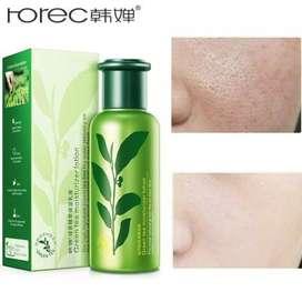Paket acne skin care tea tree