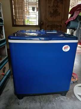 Samsung   automatic  brand new washing machine