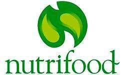 Loker Terbaru September di PT. Nutrifood Indonesia (Pabrik Nutrisari)
