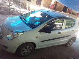 Sale for Rs.2,60000
