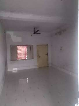 Big hall + balcony urgent  requirement for rent