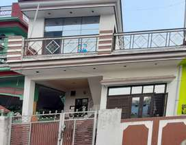 House on sale In Banjarawala. Ready to move in property