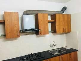 2bhk furnished flat for rent at kotooli