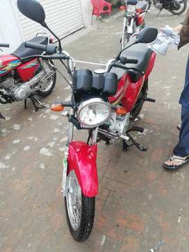 Yamaha 2019 model/ 3550 km only used