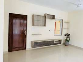4bhk Duplex Pent house for sale in Mahindra World City