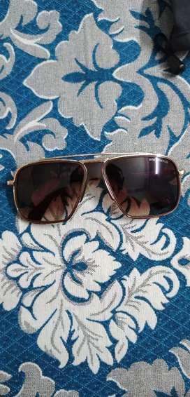 Dita sunglasses in excellent new condition