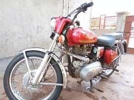 2002 model good condition