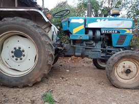 Tractor for sales urgent