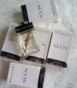 Parfume Original Eropa box segel ori