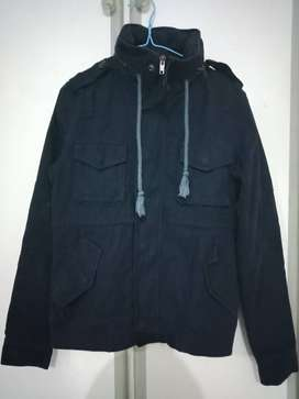 Jaket G Collection