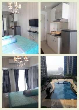 Apartemen Surabaya Orchard, Tanglin,Anderson,Benson,Waterplace