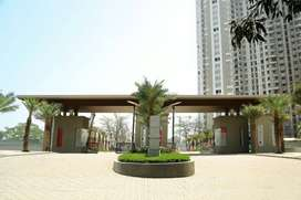 No Brokerage!! 1 BHK Apartment for Sale in Kolshet Road, Thane