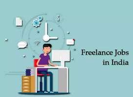 Looking for Freelancer HR