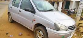 Tata Indica sell Best condition