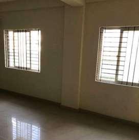 Duplex flate