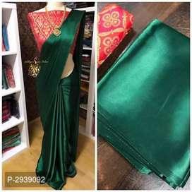 All women attires fashion jewels handbags available