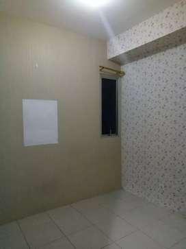 Di jual murah apartment Pakubuwono terrace type 2br un furnish size 48