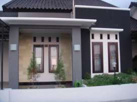 Home Stay Udayana-Mataram NTB