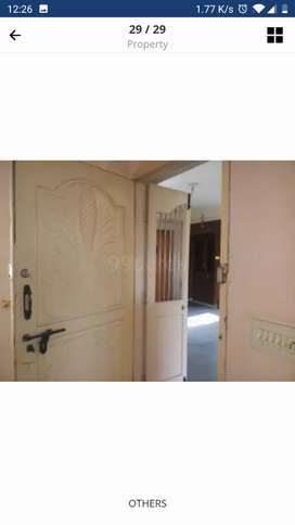 Near by jain mandir, all market, posh area, vastu complete, large room