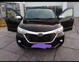 Rental Mobil lepas kunci Padang