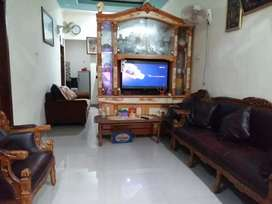Rumah 2 lt + Kos kosan di Karawaci Tangerang